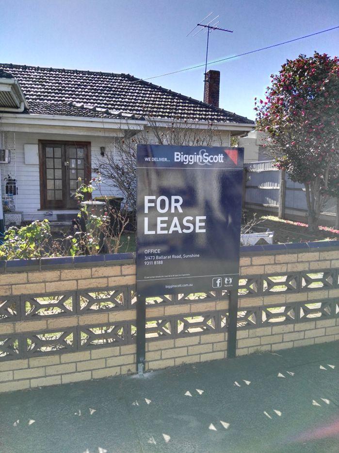 30 Monash Street, Sunshine VIC 3020, Image 1
