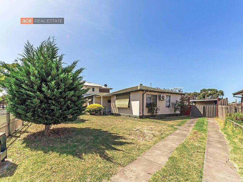 58 Wackett Street, Laverton VIC 3028, Image 1