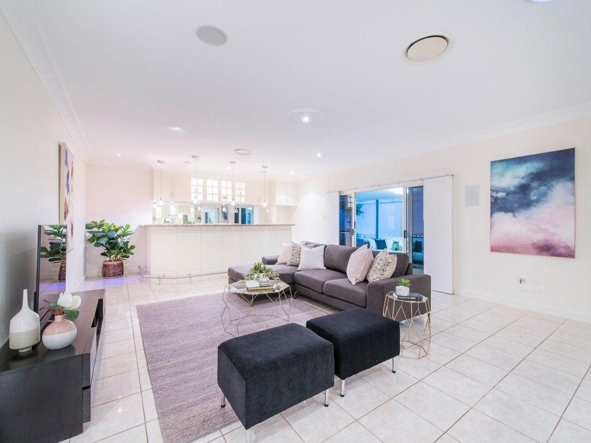 20 Jocelyn Place, Mount Gravatt East QLD 4122, Image 2