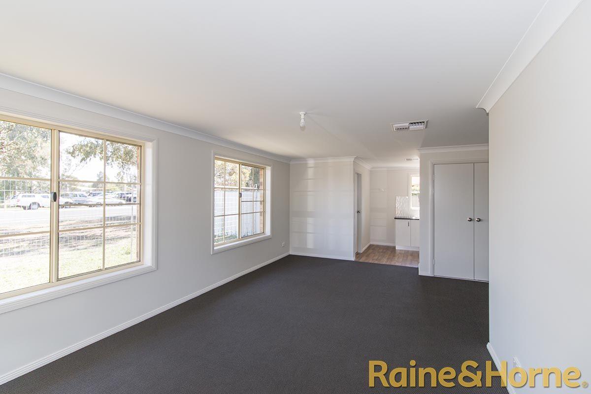 29 Howard Avenue, Dubbo NSW 2830, Image 1