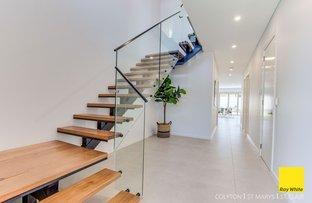 Picture of 54 Yillowra Street, Auburn NSW 2144