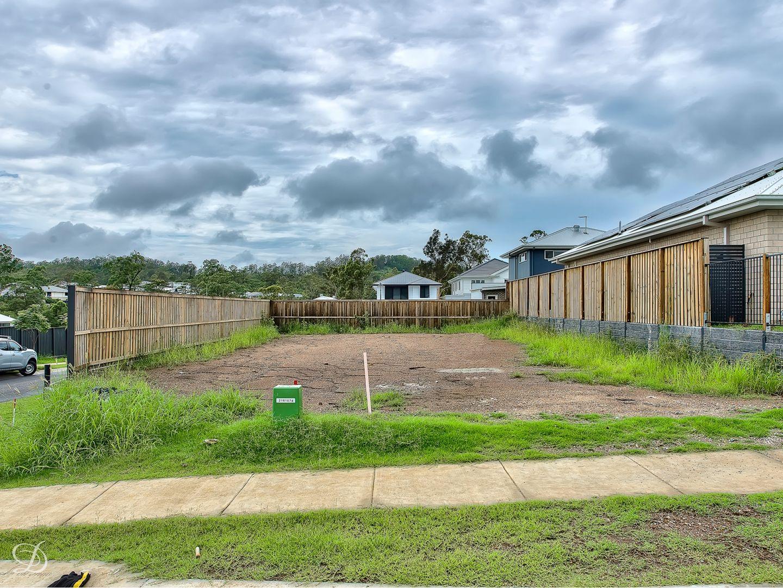 87 Taunton Circuit, Upper Kedron QLD 4055, Image 2