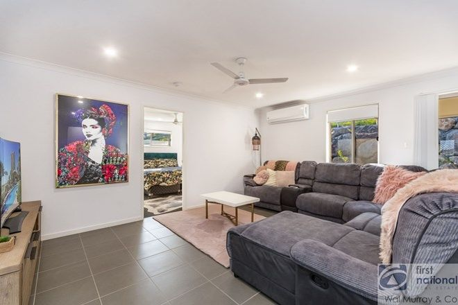 Picture of 354 Keen Street, EAST LISMORE NSW 2480