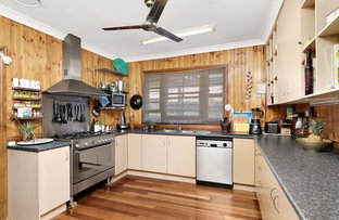 Picture of 92 Landsboro Avenue, Boondall QLD 4034