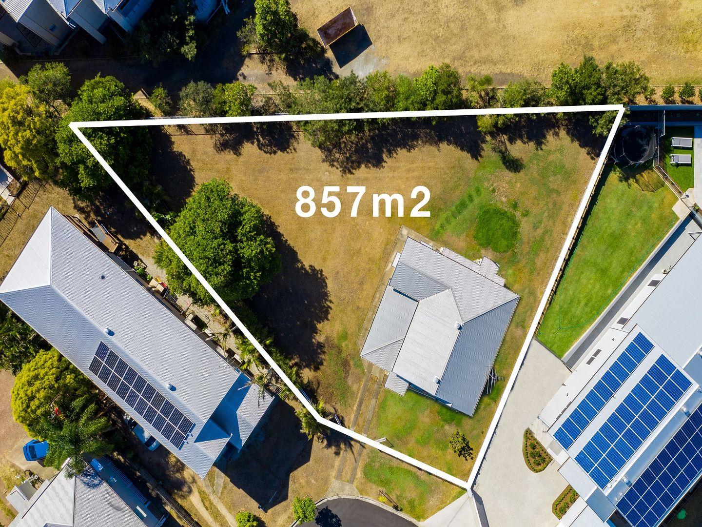30 Carroll Cresent, Grange QLD 4051, Image 1