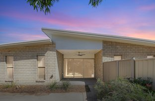 Picture of 16 North Street, Wandoan QLD 4419