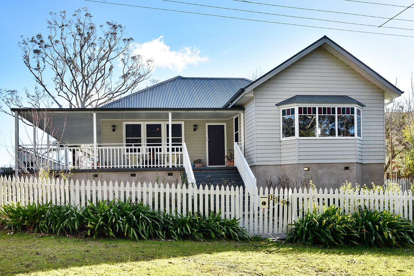 119 Sunset Point Drive, Mittagong NSW 2575, Image 0