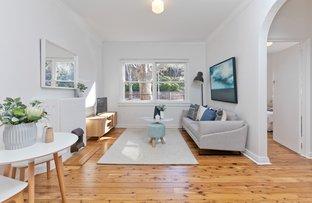 1/51 Broughton Street, Kirribilli NSW 2061