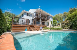 Picture of 5 Constellation Close, Sunrise Beach QLD 4567