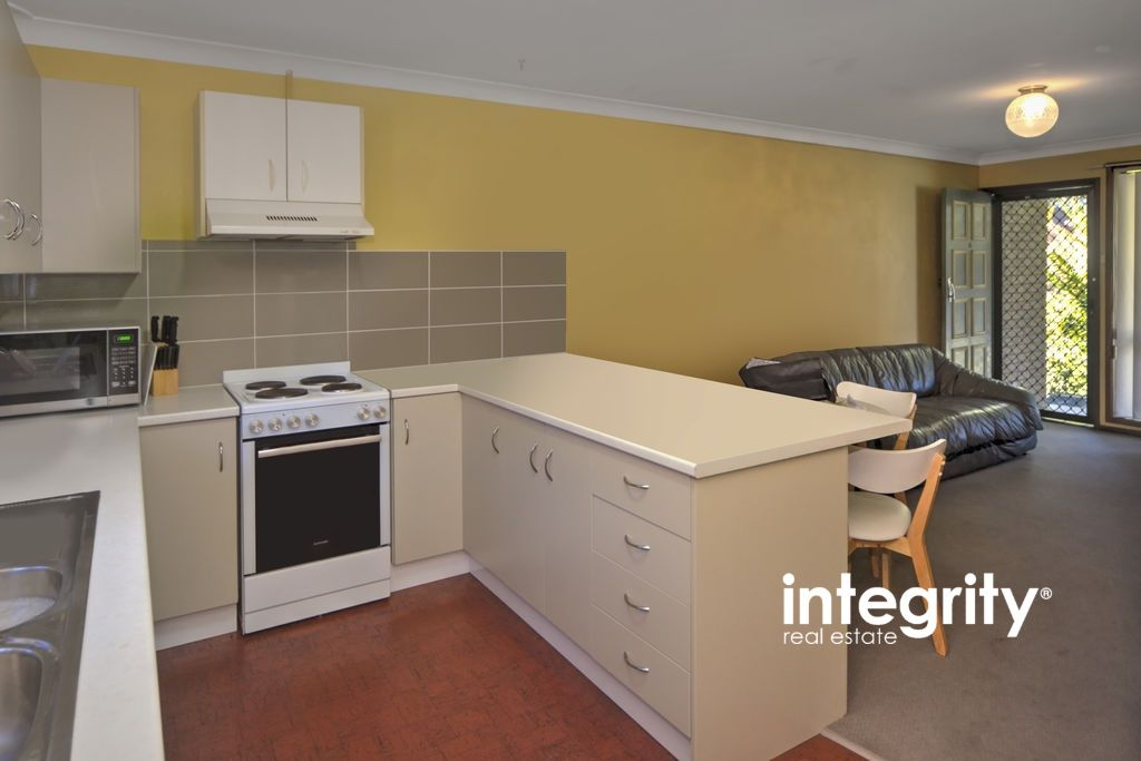 1 Campbell Place, Nowra NSW 2541, Image 2