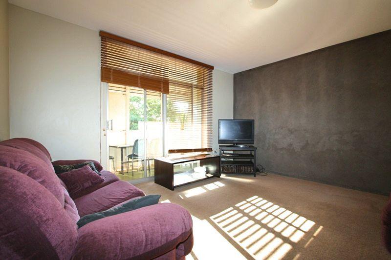 105/15-17 Welsh Street, South Hedland WA 6722, Image 1