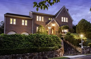 Picture of 6 Daryl Place, Highbury SA 5089
