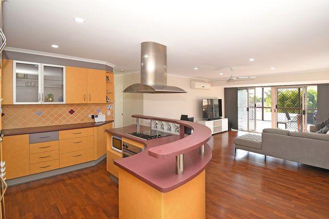 Picture of 16 Tenimby Street, PIALBA QLD 4655