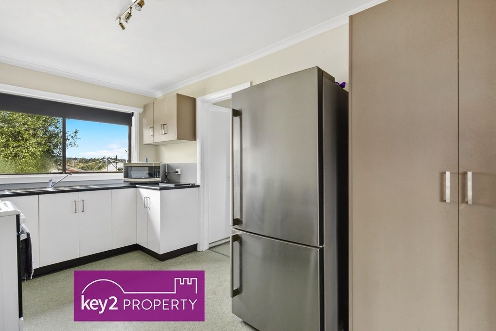 42 Hargrave Crescent, Mayfield TAS 7248, Image 2