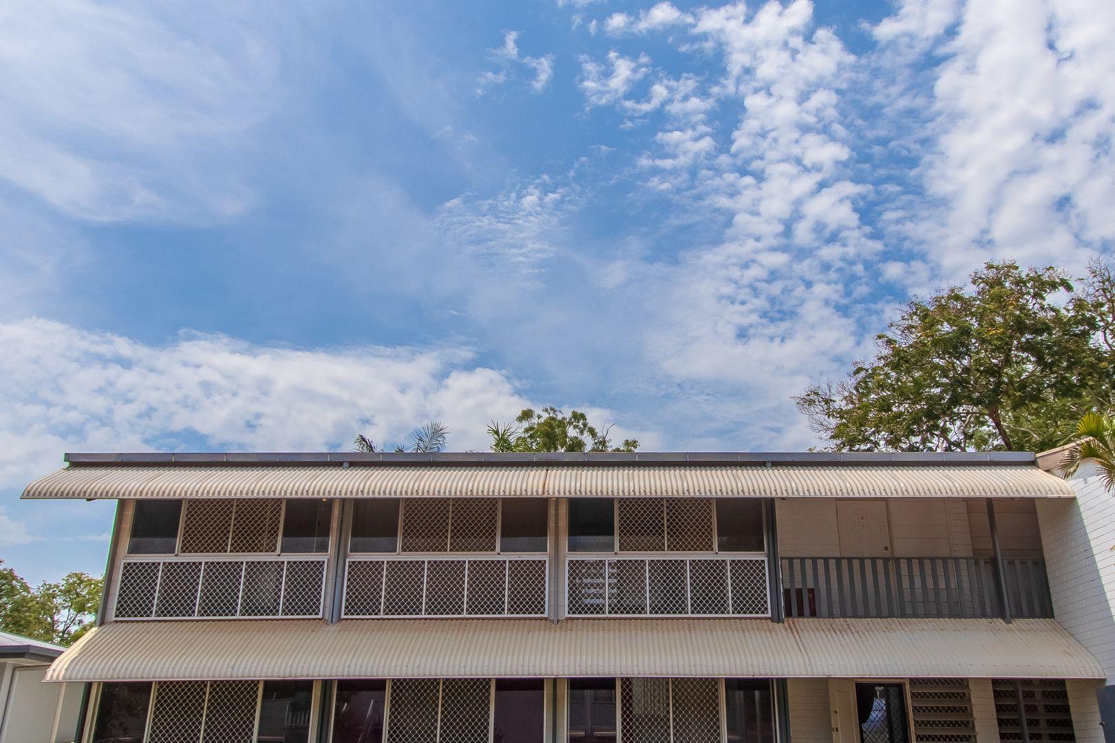 U1/50 Deplanchea Terrace, Weipa QLD 4874, Image 1