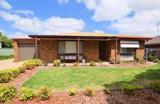 1/274 Wick Street, Deniliquin NSW 2710