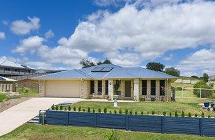 25 Phipps Drive, Meringandan West QLD 4352