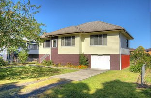 Picture of 7 Barnes Avenue, South Lismore NSW 2480
