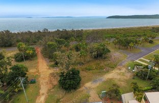 Picture of 970 Scenic Highway, Kinka Beach QLD 4703