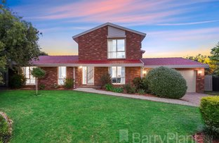Picture of 6 Gould Close, Wantirna South VIC 3152