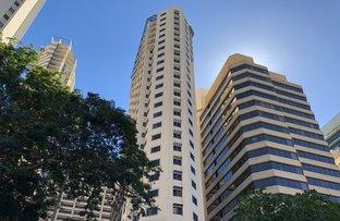 Picture of 1011/104 Margaret Street, Brisbane City QLD 4000