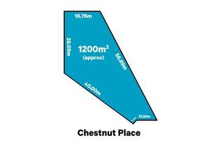 Picture of 4 Chestnut Place, Hackham West SA 5163