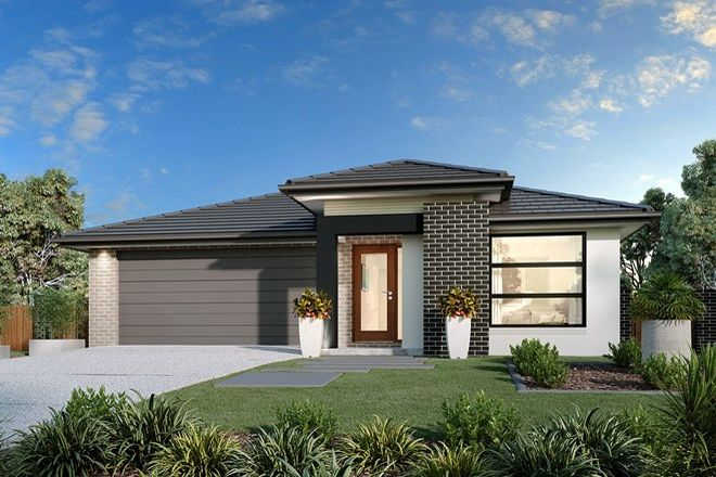 Picture of Lot 327 Hillview Road, GREENVALE VIC 3059