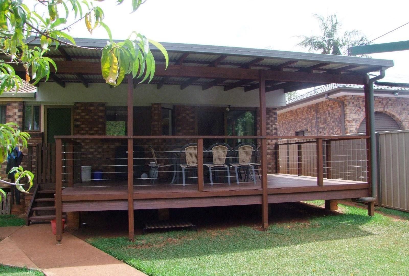 90 Moruya Drive, Port Macquarie NSW 2444, Image 1