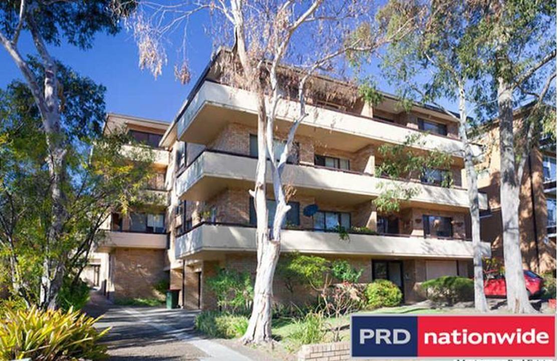 11/61 Warialda Street, Kogarah NSW 2217, Image 0