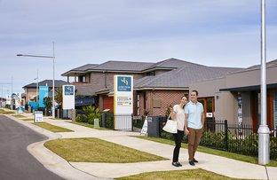 Lot 5597 Power Ridge, Oran Park NSW 2570
