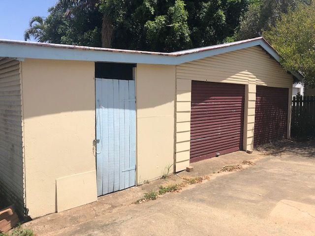 13 Cameron Street, Bundaberg North QLD 4670, Image 2