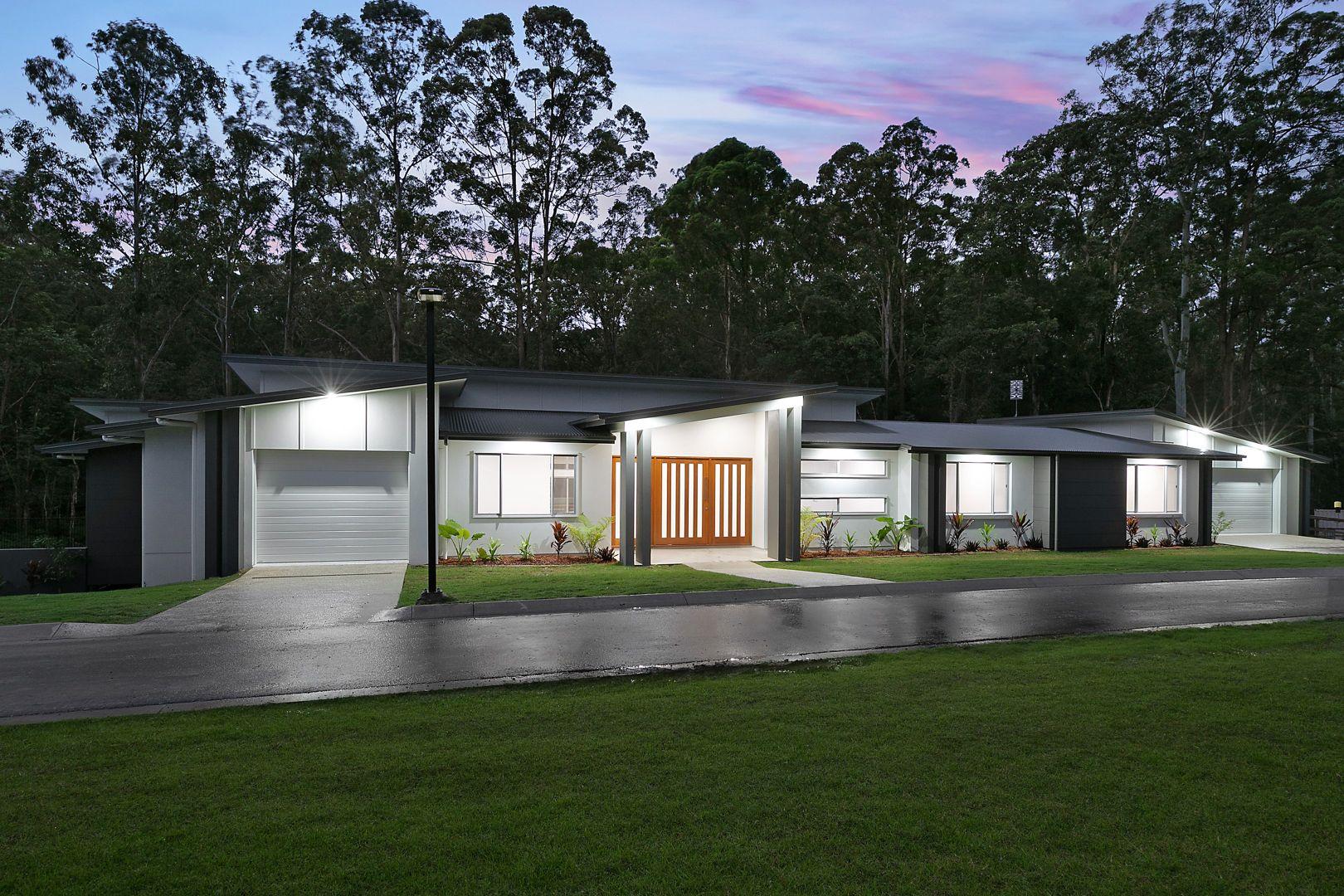 84 Taylors Road, Tanawha QLD 4556