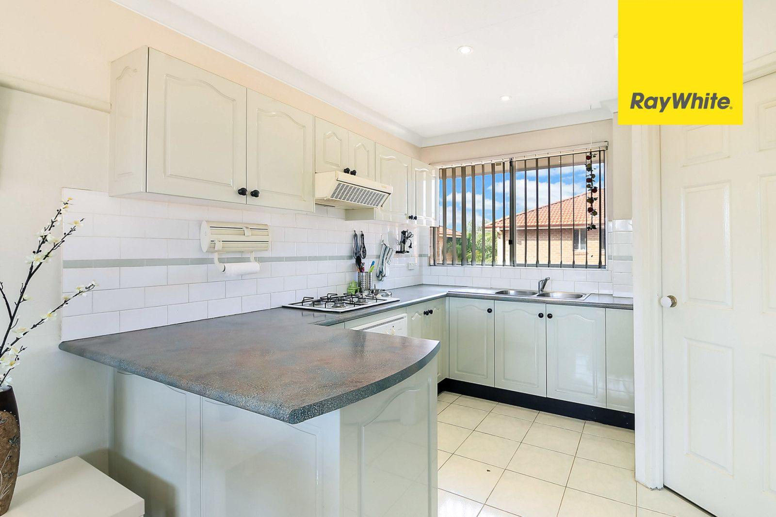 29/17-23 Addlestone Road, Merrylands NSW 2160, Image 2