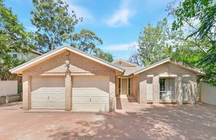 Picture of 203 Carlingford Road, Carlingford NSW 2118