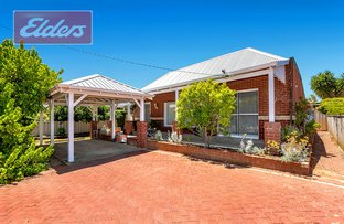 Picture of 1/36 Forrest Street, East Bunbury WA 6230