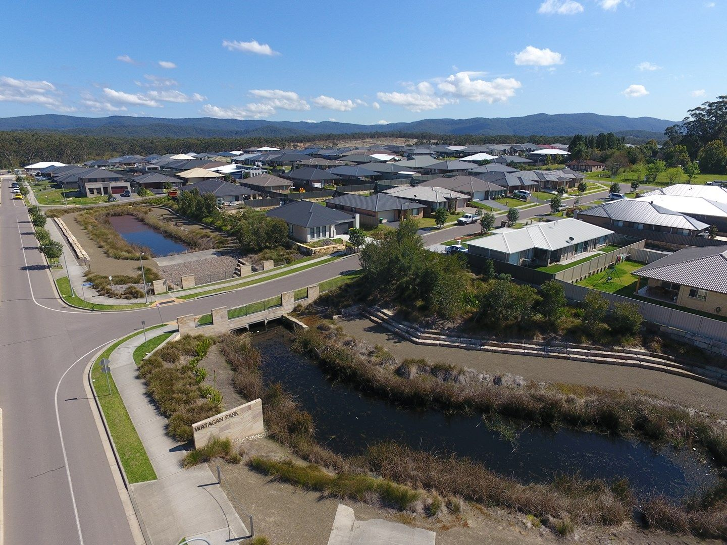 Lot 1225 McDowell Street, Cooranbong NSW 2265, Image 0