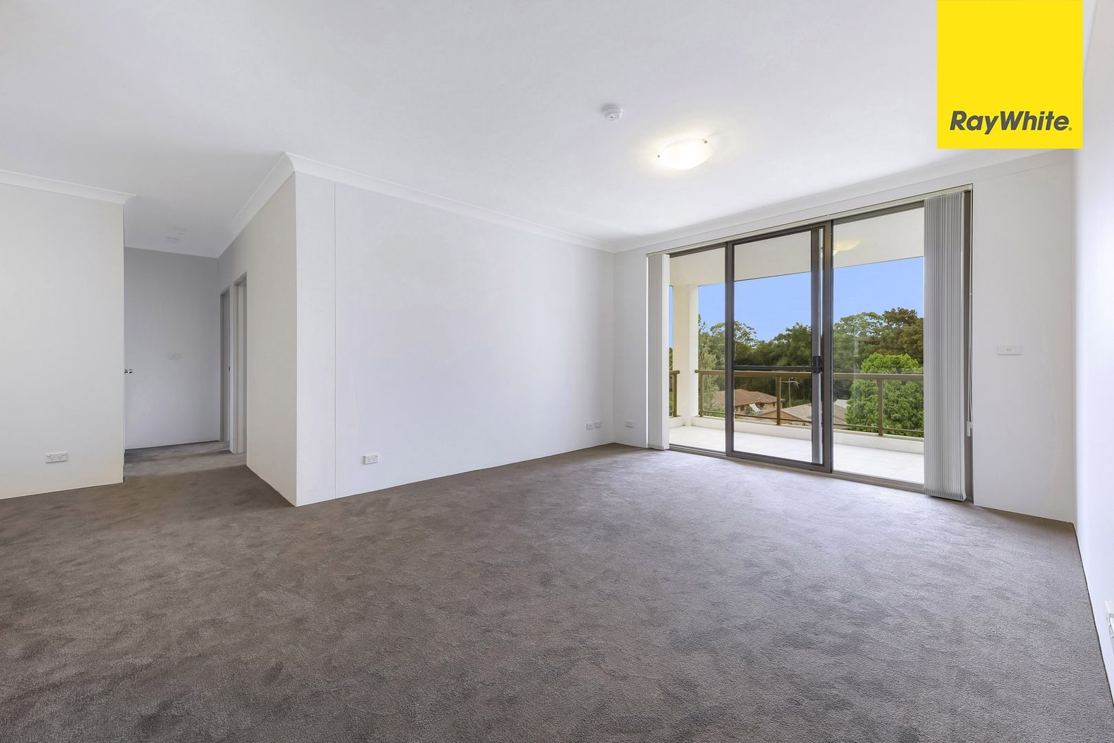 603/38 Victoria Street, Epping NSW 2121, Image 1