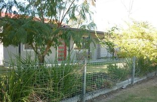 Picture of 7  James Street, Millmerran QLD 4357