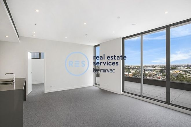 Picture of 903/18 Ebsworth Street, ZETLAND NSW 2017