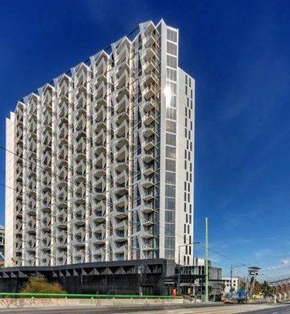 910/675 La Trobe Street, Docklands VIC 3008, Image 0