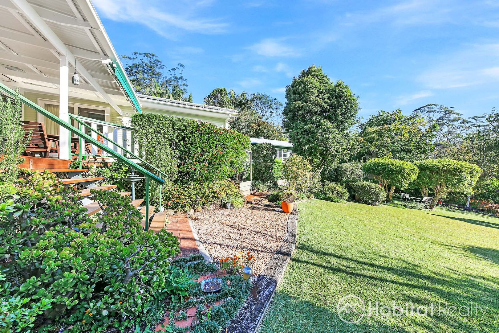 74 Wongawallan Road, Tamborine Mountain QLD 4272, Image 2