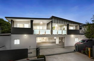 Picture of 3/12 Lyon Street, Moorooka QLD 4105