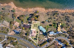 Picture of 32 Jerrara Drive, East Jindabyne NSW 2627