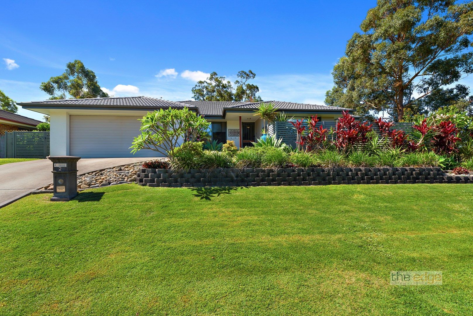 2 Kearn Close, Boambee East NSW 2452, Image 0