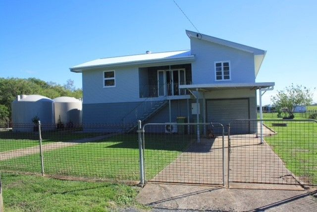 78 Coleyville Rd, Mutdapilly QLD 4307, Image 2