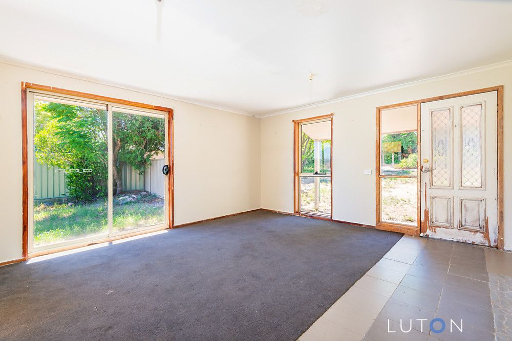 4 Ferber Place, Gilmore ACT 2905, Image 1