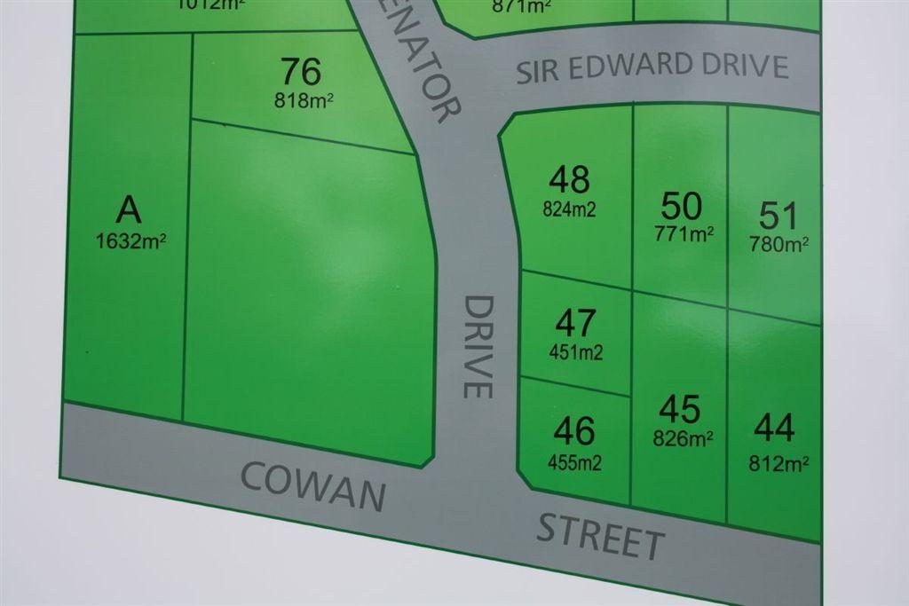 71 Cowan St, Benalla VIC 3672, Image 0