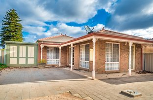 Picture of Unit 3/20 Langtree Parade, Mildura VIC 3500