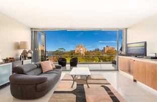 Picture of 15/102 Spofforth  Street, Cremorne NSW 2090