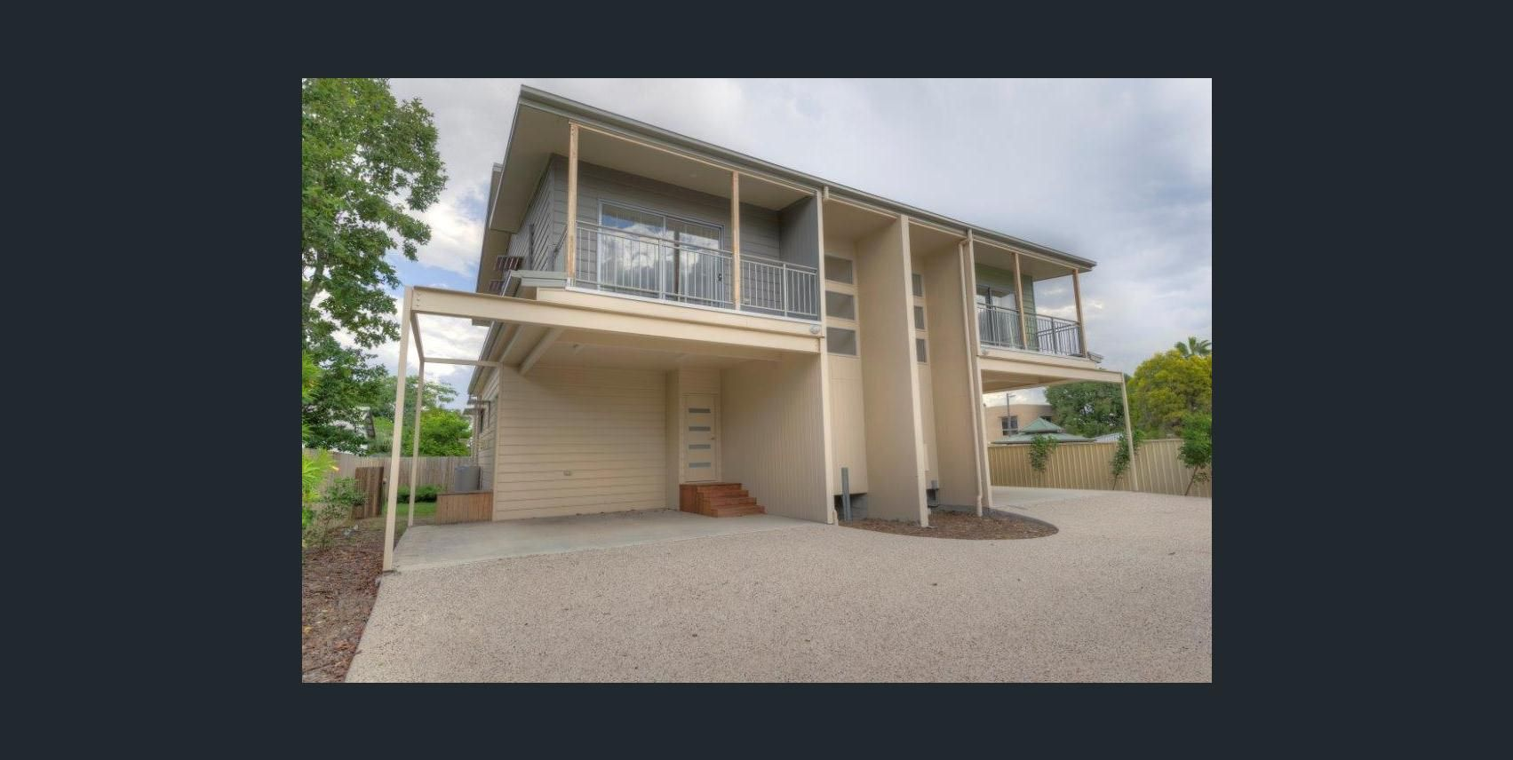 3/54 Constance Street, Miles QLD 4415, Image 0